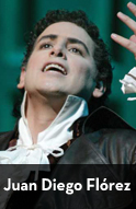 ON Awards Florez HS THMB 414
