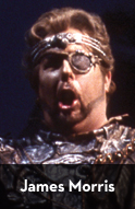ON Awards Morris HS THMb 414