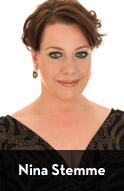 ON Awards Stemme HS THMB 414