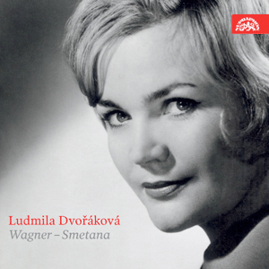 Recordings Dvorakova cover 414