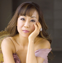 On the Beat Sumi Jo thmb 514