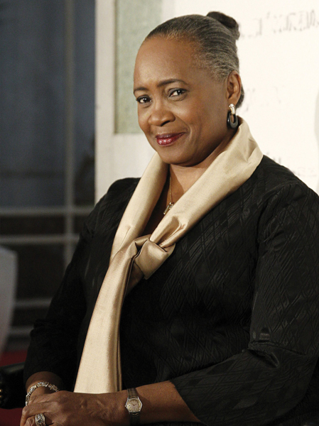 Flash Now Voyager 1 lg 514