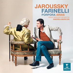 Recordings Jaroussky cover 514