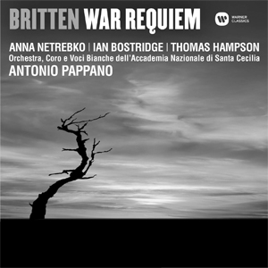 Recordings Britten Requiem Cover 514