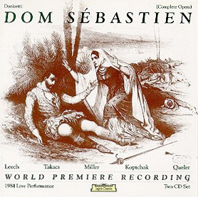 Recordings Sebastien Cover 514