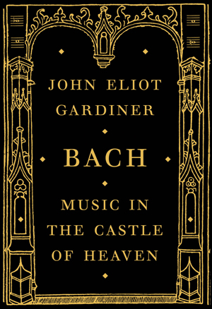 Books Bach Cover 714