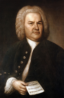 Book on Bach 2 sm 714