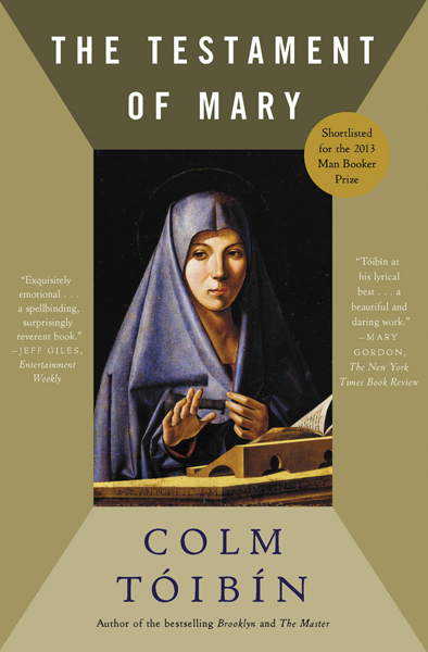 Summer Reading Testament Mary lg 714