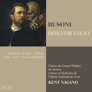 Recordings Busoni Faust Cover 714