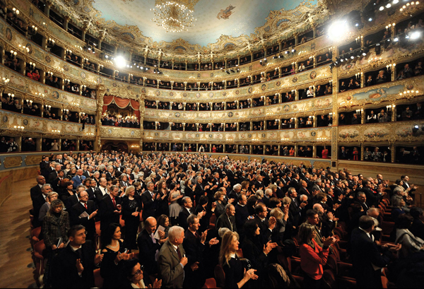 Year in Opera Fenice hdl 4 914
