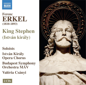 Recordings King Stephen Cover 914
