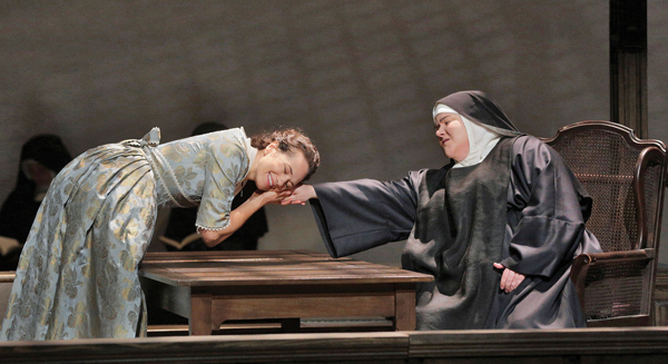 In Review OTSL Carmelites hdl 2 914