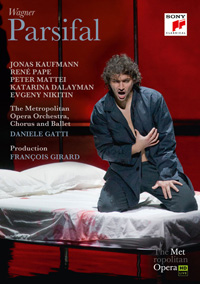 BOTY Parsifal cover 1115