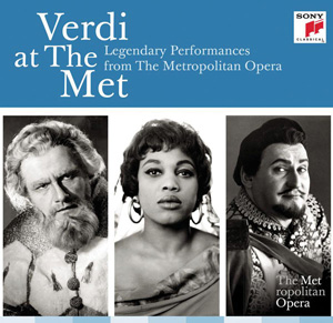 BOTY Verdi at the Met cover 1115