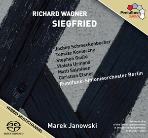 Best of the Year Siegfried lg 1115