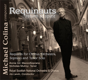 Recordings Requinauts cover 1115
