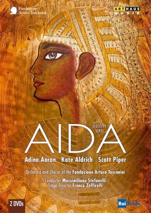Video Aida Cover 1115