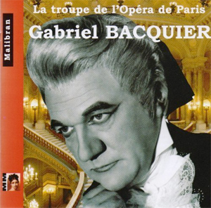 Recordings Bacquier Cover 1115