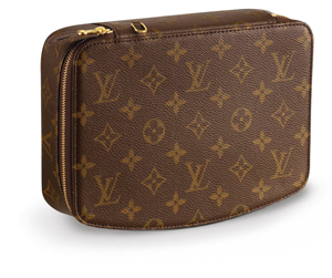 Style LV Wallet 2 lg 1215