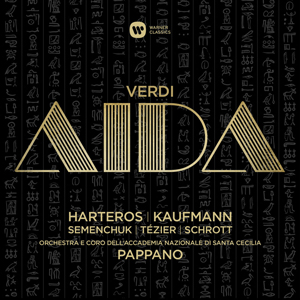 Recordings Aida Cover 1215