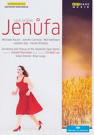 Recordings Jenufa Cover 1215
