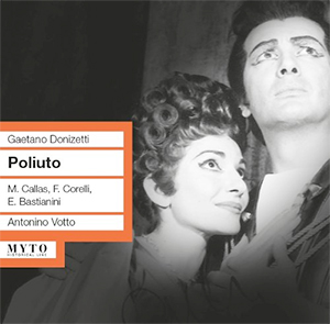 Recordings Poliuto Cover 1215