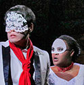 In Review Venture Oper Don Giovanni THMB 1215