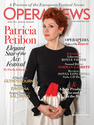 Issue April 2015 415