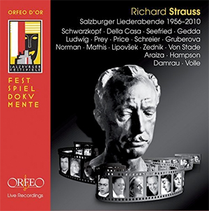 Recordings Salzburg Lieder Cover 415
