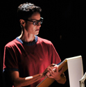In Review Fun Home thmb 515