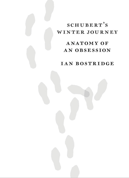 Books Ian Bostridge Anatomy of an Obsession lg 615