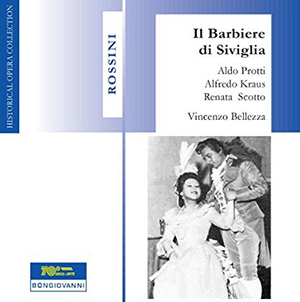 Recordings Historic Barbiere cover 715