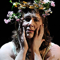 In Review Glyndebourne Lucretia thmb 715