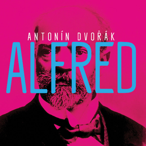 Recordings Alfred Cover 915