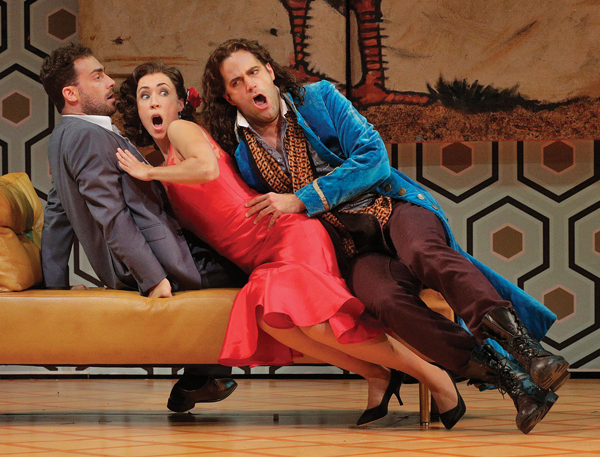 In Review OTSL Barbiere hdl 2 915