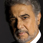 News Placido Domingo General Director sm 1016