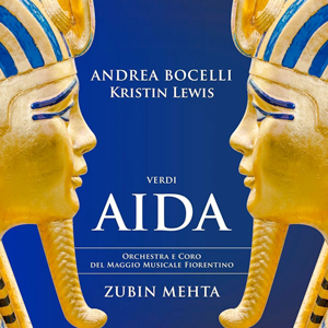 Recordings Bocelli Aida Cover 1216