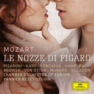 Recordings Figaro Cover 1216