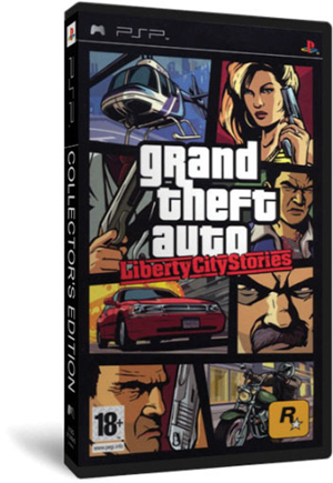 Operapedia Grand Theft lg 316