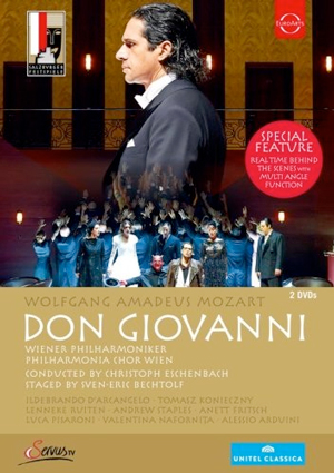 Recordings Don Giovanni Cover 216