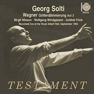 Recordings Solti Gotterdammerung Cover 216