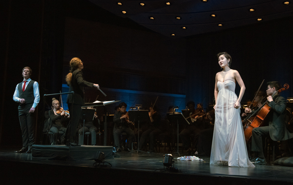In Review Juilliard Sonnambula hdl 216