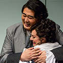 In Review Seattle Opera Figaro thmb 216