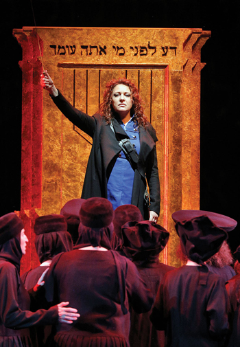 In Review Chicago Nabucco lg 416