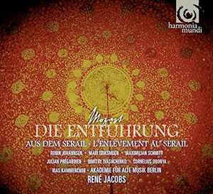 Recordings Entfuhrung Cover 516