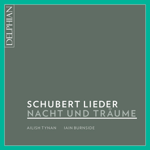 Recordings Schubert Cover Tynan 516