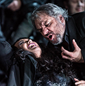 In Review ROH Trovatore thmb 716