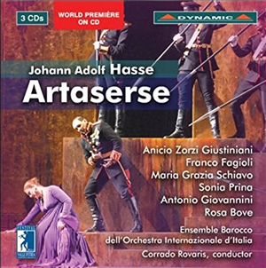 Recordings Atarserse cover 716