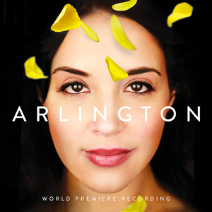 Recordings Arlington Cover 117