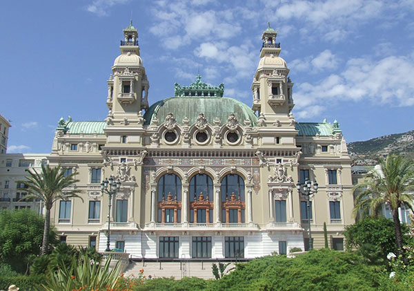 Noteworthy Monte Carlo Opera hdl 1017